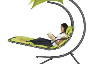 Top Best 10 Porch Swings – Buyers Guide