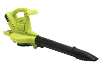 10 Best Leaf Blowers 2017 – Buyers Guide