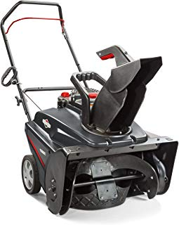 Best Snow Blowers Guide