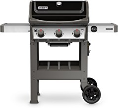 Top 5 Best Gas Grills Under $500