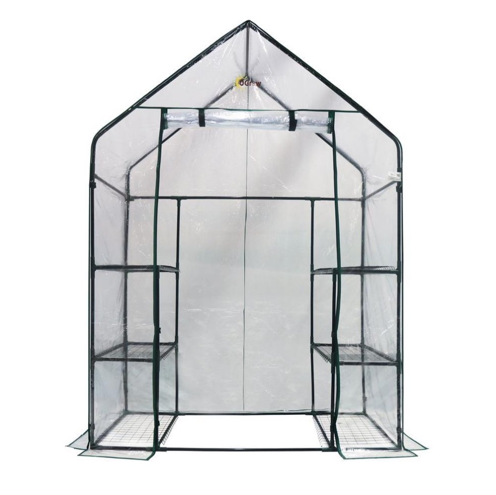 Best Portable Greenhouses Tips