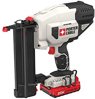 Top 5 Best Cordless Brad Nailer